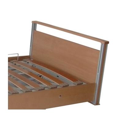 Elektrinė slaugos lova, naudota