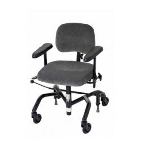 Kėdė slaugymui