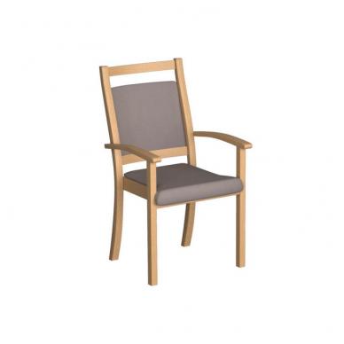 Kėdė CLARO W04