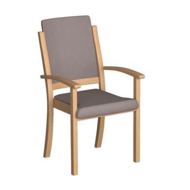 Kėdė CLARO W04 3