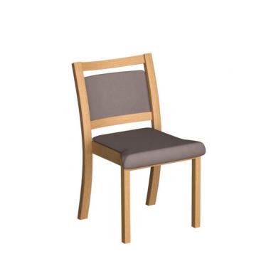 Kėdė CLARO W04 4