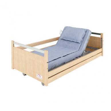 Slaugos lova Plus