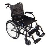 Universalus vežimėlis, nuoma