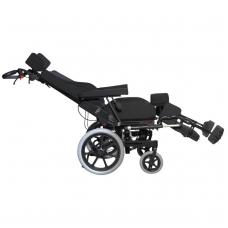 Universalus vežimėlis