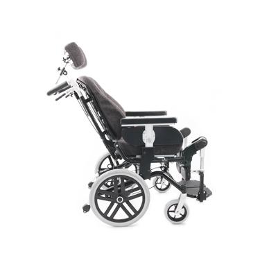 Universalus vežimėlis 2