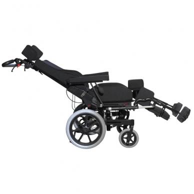 Funkcinis vežimėlis, nuoma