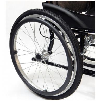 Universalus vežimėlis, nuoma 2