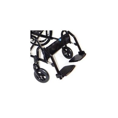 Universalus vežimėlis, nuoma 4