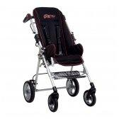 Vaikiškas neįgaliojo vežimėlis